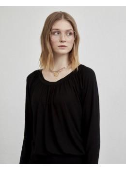 Camiseta xantik barca negra