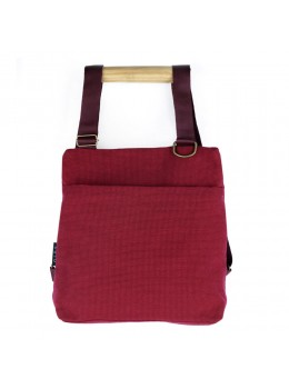 City mini sulu bags cirera