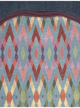 Motxilla k1000 kaleidoscop