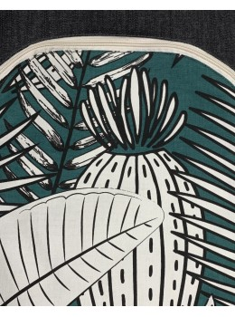 Motxilla K1000 Kaktus