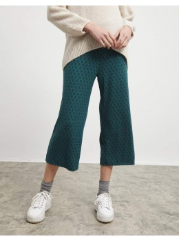 Pantalones 3/4 eter