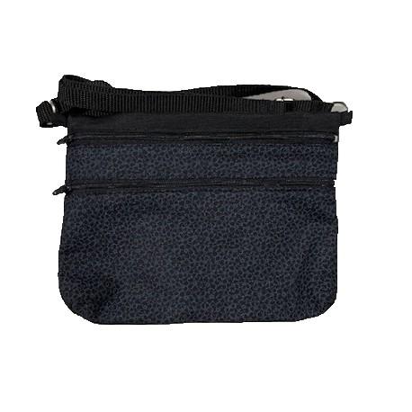 Bolso pequeño nnusca negro
