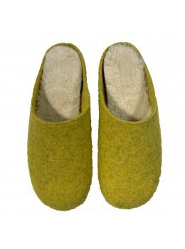 Zapatillas gold