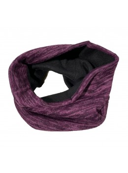 Cuello Intens aguas morado